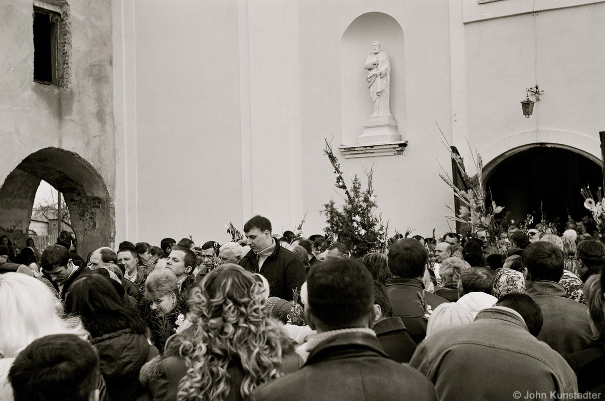 15-palm-sunday-iuje-2008