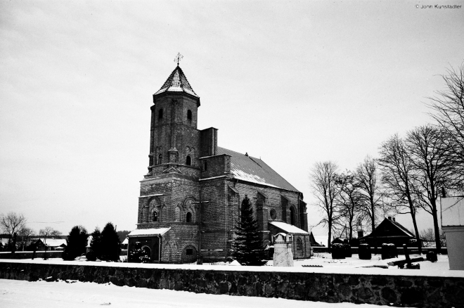 church-of-the-archangel-michael-hnjezna-20115