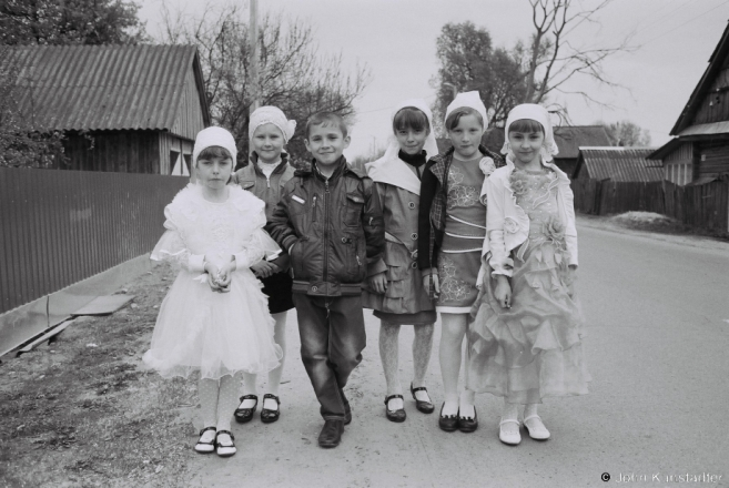Belarus in Faces CXXXIII, 1.Easter Day, Azdamichy 2014, F1140027(2014083-