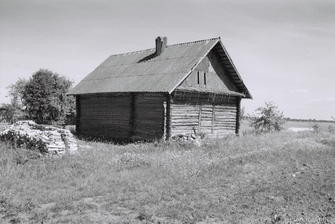 17e.Maryja's Old Barn, Navasjolki 2017, 2017134- (F1050020