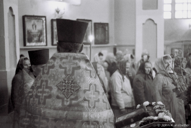 2-feast-of-the-birth-of-the-mother-of-god-radchytsk-2012-2012295-01