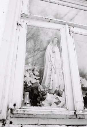 2c.Roadside Marian Shrine, Matsavichy 2016, 2016049b-25A(2) (000055
