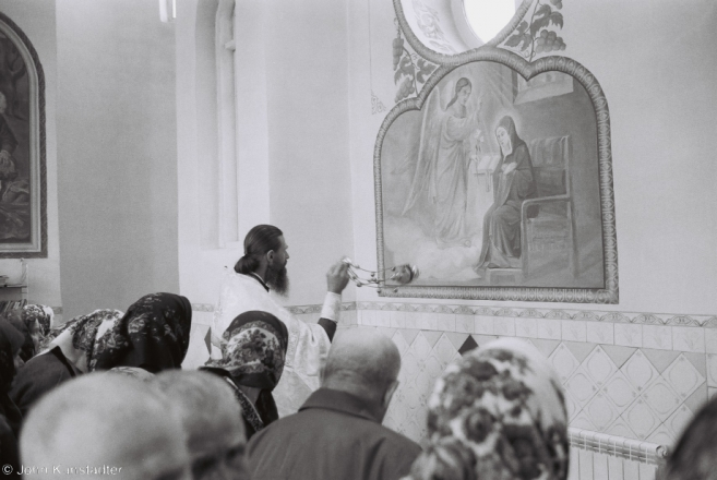 feast-of-the-dormition-rubjel-2012-4-f10400342012277