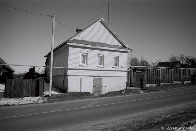 4a.Plastic Siding on Old House, Rubjazhevichy 2015, 2015046-11A.jpg