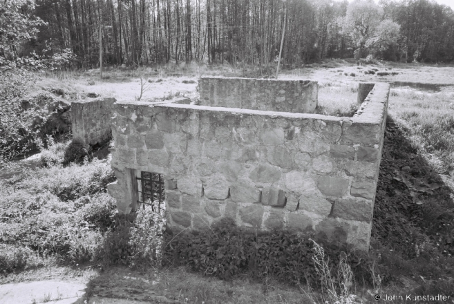 4d.Ruins of Mill, Pasinki 2017, 2017127a- (F1160006