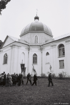 6-feast-of-the-birth-of-the-mother-of-god-radchytsk-2012-2012296-08