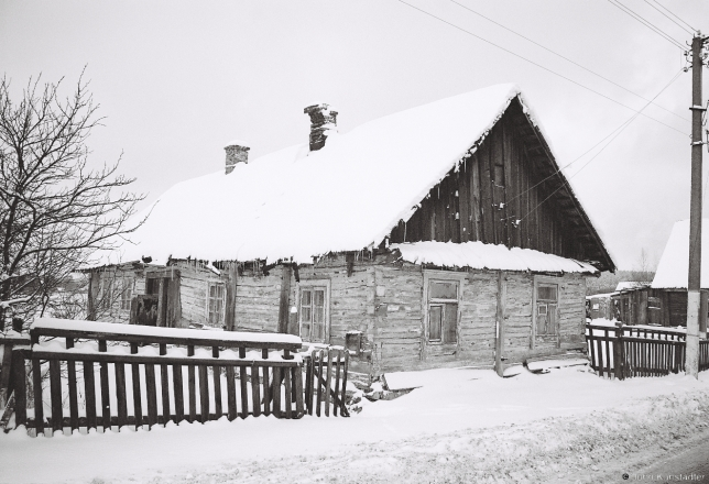 6.Old House, Mouchadz' 2016, 2016007-11A(2) (000045