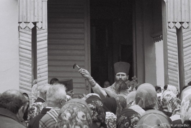 7-feast-of-the-birth-of-the-mother-of-god-radchytsk-2012-2012297-30a