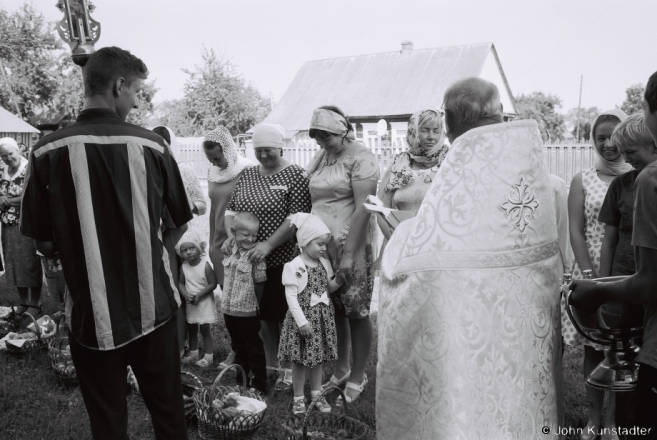 7a.Blessing of Apples and Other Fruit, Jablychny Spas, Tsjerablichy 2017, 2017205- (F1040027