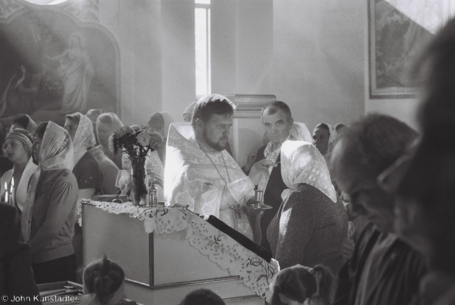 feast-of-the-dormition-rubjel-2012-8-f11900272012279