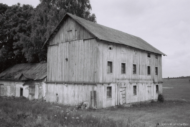 9.Old Mill, Strubnitsa 2017, 2017173- (F1040028