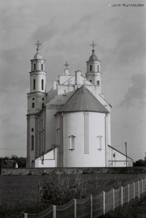 churches-of-belarus-luzhki-2011-2011192a-11af1050012