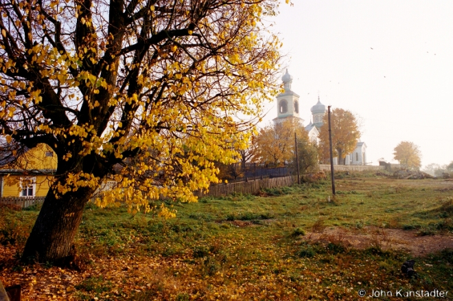 churches-of-belarus-xlvii-turets-2000-2000160-33a