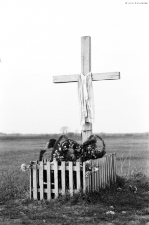crosses-of-belarus-ix-rubjel-2009