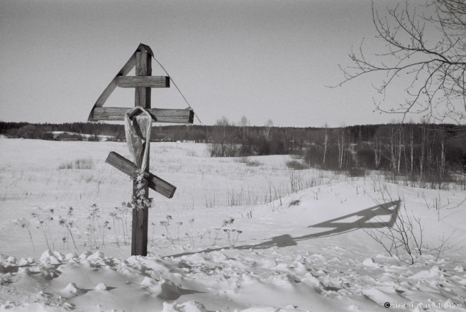 crosses-of-belarus-xiii-roadside-cross-kichyna-2013-f10600092013055a