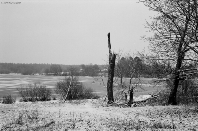 landscapes-of-belarus-zhamyslaul-2008