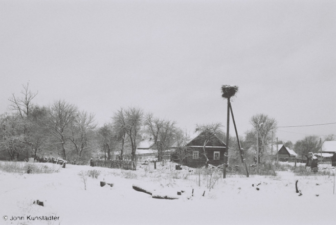 polesia-in-winter-maljeshau-2012-2012024-12