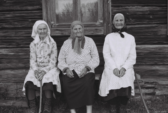 three-grannies-trinity-sunday-tsjerablichy-2013-2013203a-jpg